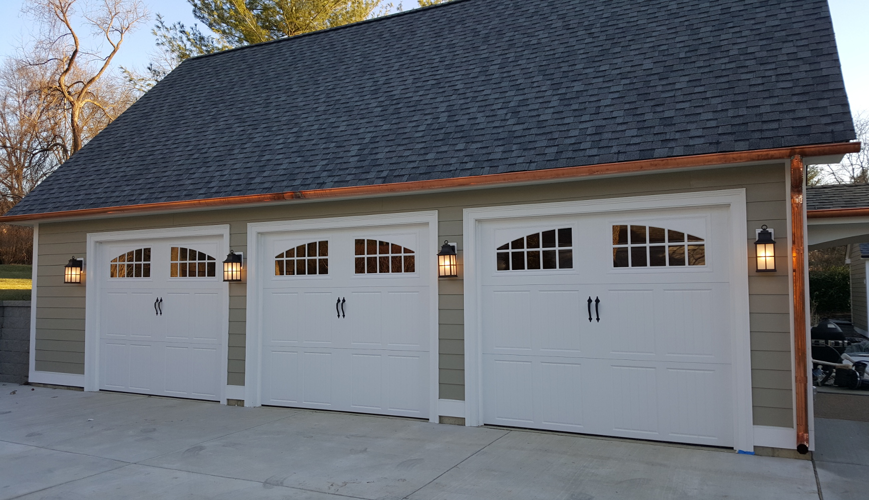 New garage doors new garage doors frontpagebackgroundscaled rubansaba