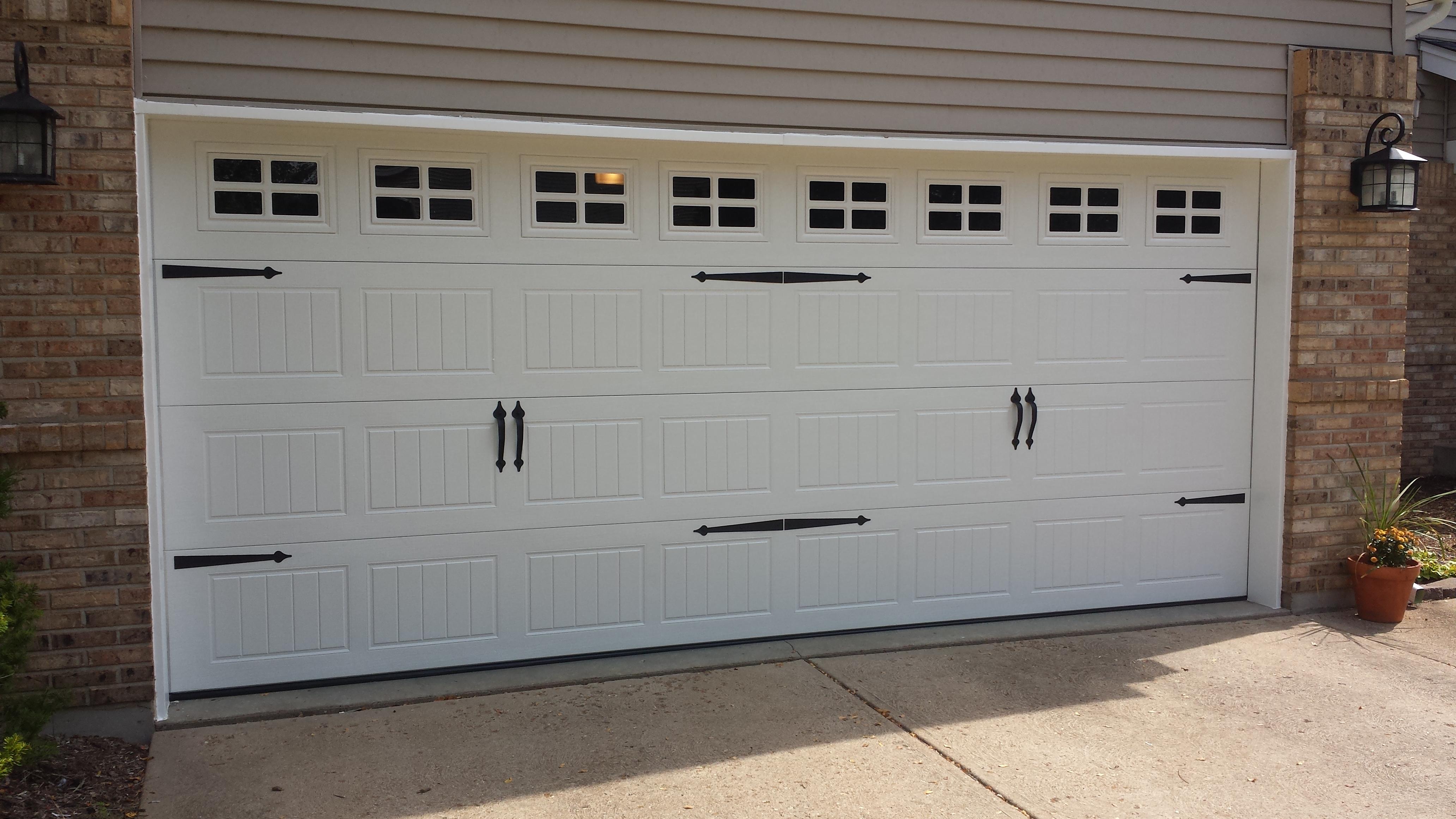 16x7 garage door 16x7 garage door garage and shed for 16 x7 garage door