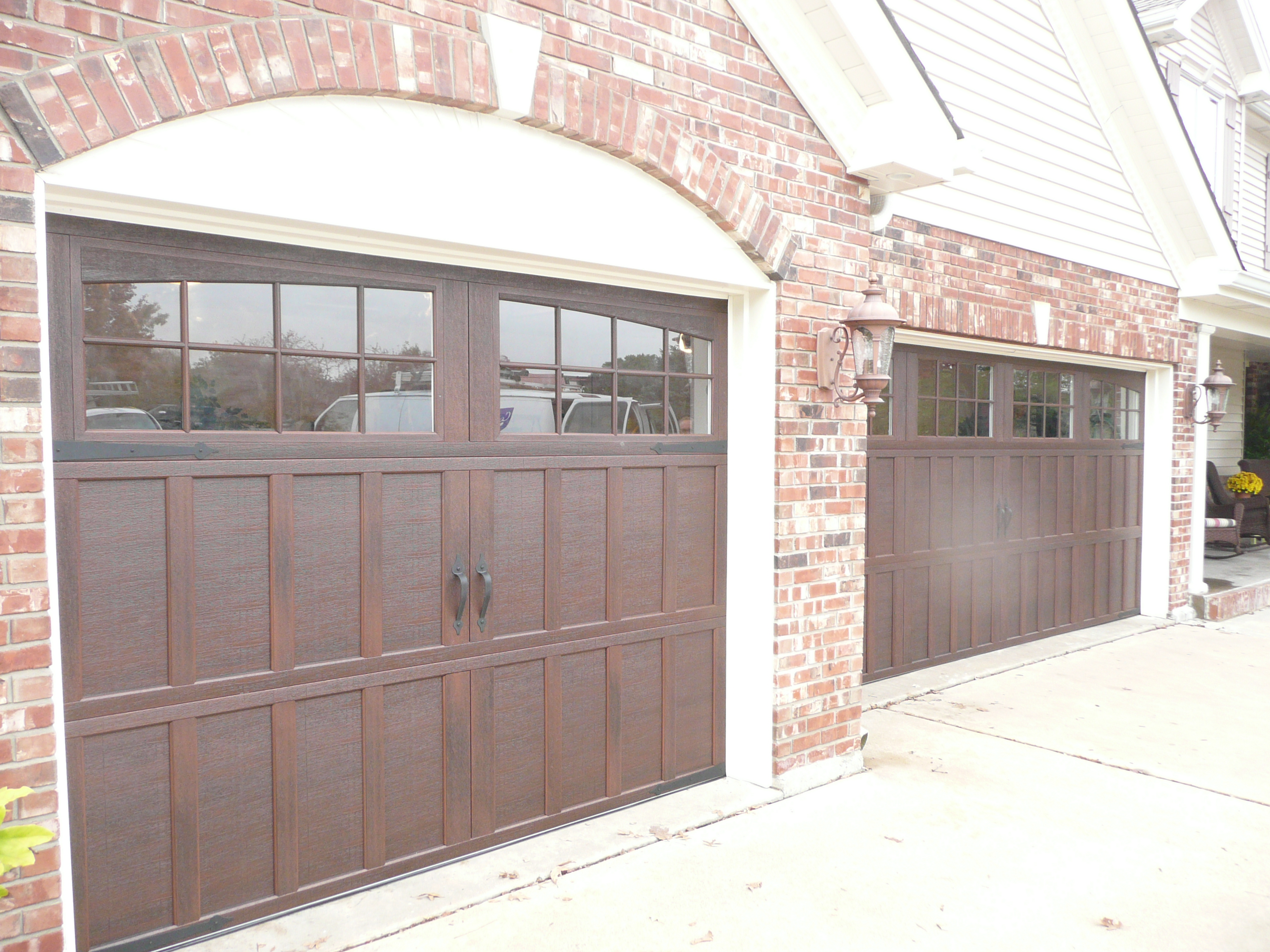 Garage Door Repair Lake St Louis Mo Techpaintball
